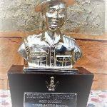 Lt Nawang Trophy