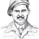 CHM Piru Singh