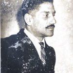 Subedar Shreedhara Das VrC