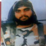 Naik Kaushal Yadav