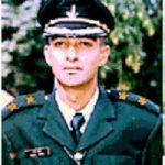 Lt Pankaj Arora