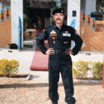 Havaldar Gajendra Singh