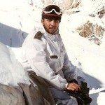 Captain Haneef Uddin, VrC