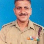 Hav Jagdish Chand