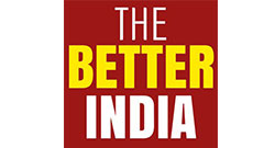 The Better Indian