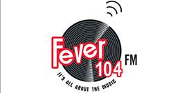 Fever 104FM