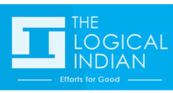 The Logical Indian