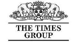 The Times Grouup