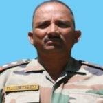 Subedar Abdul Sattar