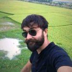 Lance Naik Sandeep Singh