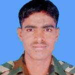 Naik Gosavi Keshav Somgir