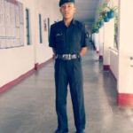 Rfn Jiwan Gurung
