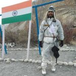 Nk Maninder Singh