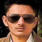 Sep Kamal Kumar