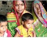 Sep Kundan Kumar's family members
