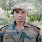 Sep Kundan Kumar