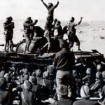1971 Indo- Pak war