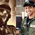Cdr Nishant Singh