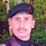 Nk Sachin Vikram More