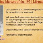 Naik Sugan Singh MVC