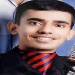 Maj Anuj Rajput