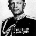 Field Marshal K M Cariappa
