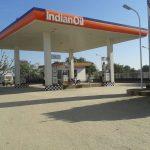 Sub Bhanwar Lal Bhakar Petrol Pump