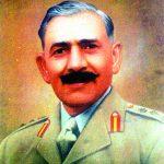 Brigadier Rajinder Singh MVC
