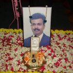 family pays tributes to Capt Jerry Premraj