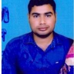 Craftsman Ankur Singh
