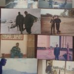 Images of Major sylvester Rajesh Ratnam