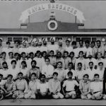 Bravehearts of INS-Khukri