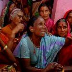lance naik kadam sambhaji yeshwantros family