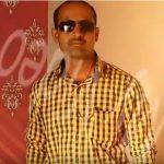 Lance Naik Yogesh Muralidhar Bhadane