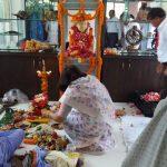Lt.Amit Singh Memorial Foundation Veer Bhumi Mahmada, Pusa, samastipur ,Bihar