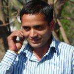 Major Lathar