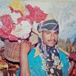Sep Basavaraj