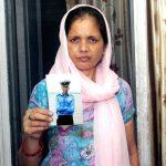 Mother of SEA I Atul Sharma