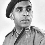 Brig Mohammed Usman
