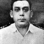 Capt Mulla