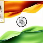 Naik Bahadur Singh VrC