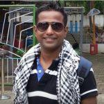 PO UW I Timothy Sinha