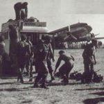 Brig Usman's troops in action in Poonch