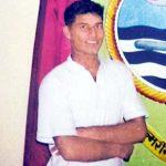 Sailor Sanjeev Kumar
