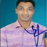 Sepoy Dhavale Ganesh Kisan
