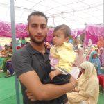 Sep Shiv Singh