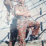 Sep Soran Singh