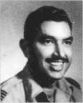 Squadron Leader Vinod Kumar Sahgal