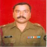 Maj Jaidev Singh Guleria