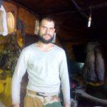 Sepoy Babloo Singh